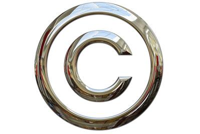 intellectual property monetization