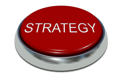 Strategic Marketing Plan for M&A