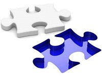 Mergers and Acquisitions Services