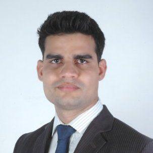 Sunil Nawal