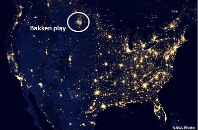 Bakkan Play at night