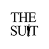 Interview of Charles Smith The suit magazine