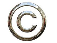 Intellectual Property Monetization Services