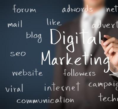 Digital Marketing 4